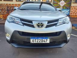 Transfiro Consórcio Toyota RAV4 14/15