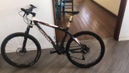 Bike aro 26 - quadro 17