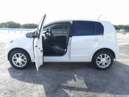 Volkswagen UP 2015 1.0 imotion
