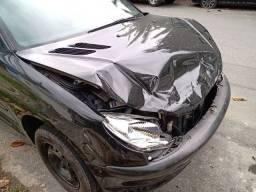 Peugeot 1.4 flex 2010 batido
