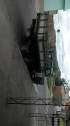 Camionete c14
