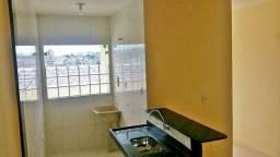 Apartamento de quarto 1 quartos bairro santa cruz Belo Horizonte