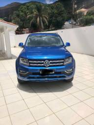 AMAROK HIGHLINE EXTREME 2.0 4X4 I-Motion