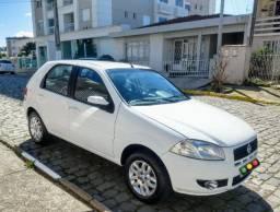 Fiat Palio ELX 1.4 2008 Única Dona!!