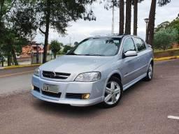 GM - Chevrolet Astra GSi *F23 *Impecável