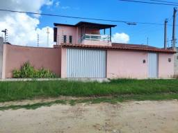 Casa fora de Condomínio Prox. ao centro Ref. GM__0200
