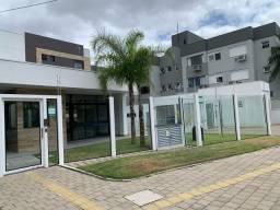 Ótimo Apartamento 3dorm  Ipanema-Poa