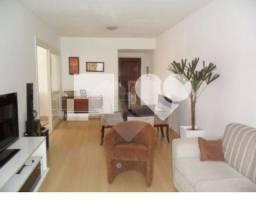 Apartamento à venda com 2 dormitórios em Centro histórico, Porto alegre cod:28-IM419502