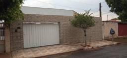 Título do anúncio: Casa Bairro Cecap - Araçatuba - São Paulo