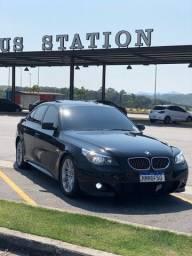 Título do anúncio: BMW 550i SECURITY