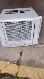 Ar condicionado Consul 220v 10000