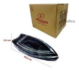 Título do anúncio: Barca de Sushi Galvanoteck GO 933