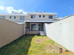 Título do anúncio: Casa Geminada Duplex Nova - BH - B. Itapoã - 3 qts (1 Suíte) - 4 Vagas