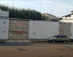 Título do anúncio: Juiz de Fora - Galpão/Depósito/Armazém - Mariano Procópio