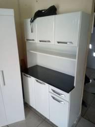 Kit de cozinha novoooo