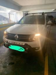 Vendo Renault Oroch