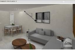 Apartamento à venda com 2 dormitórios em Serra, Belo horizonte cod:326146