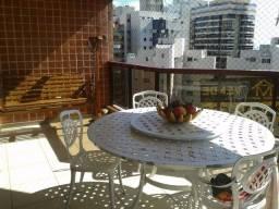 Título do anúncio: Apartamento 4 Quartos na Praia da Costa Código: 3292 D