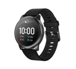 Haylou-Solar Ls05 Smart Watch Bluetooth 5.0 12 Modos De Esportes