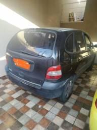 Renault Scenic 2003/2004