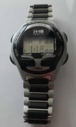 Relógio Timex 1440Sports