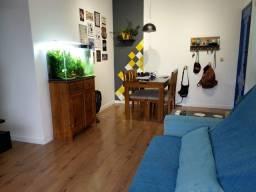 Título do anúncio: Apartamento para venda com 68 metros quadrados com 2 quartos em Engenho Novo - Rio de Jane