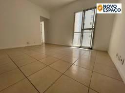 Ótimo Apartamento com 3 quartos, 65 m², aluguel, Fit Vivai - Parque São Caetano
