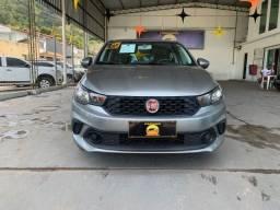 Título do anúncio: Fiat Argo 1.0 Drive 2019