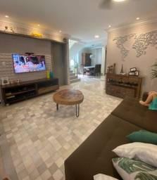 Título do anúncio: PS Vende! Oportunidade em Colina de Laranjeiras-Linda Casa Duplex 3Q c/2 suítes- 3 Vagas