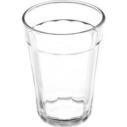 copo americano