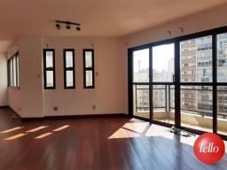 Apartamento para alugar com 4 dormitórios em Consolação, São paulo cod:229477