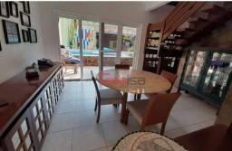 Casa com 5 dormitórios à venda, 200 m² por R$ 1.380.000 - Praia Grande - Arraial do Cabo/R