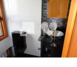 Casa à venda com 3 dormitórios em Vila ipiranga, Porto alegre cod:28-IM409352