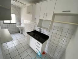 Título do anúncio: SC- Apartamento 2 Quartos em Jardim Limoeiro