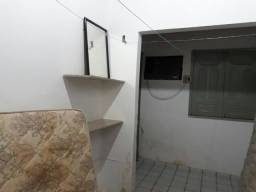 Aluguel Casa Luis Correia - PI