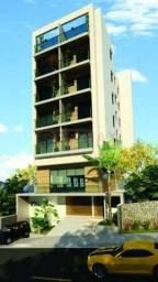 Título do anúncio: Apartamento 2 quartos Bairu