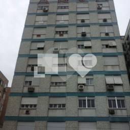 Apartamento à venda com 3 dormitórios em Rio branco, Porto alegre cod:28-IM409392