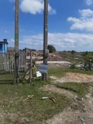 Título do anúncio: Terreno para Venda em Balneário Pinhal, Magistério