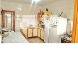 Casa à venda com 5 dormitórios em São joão, Porto alegre cod:28-IM416430