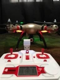 Drone - troco