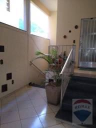 Título do anúncio: Apartamento com 3 quartos para alugar, 71 m² por R$ 1.050/mês - São Mateus - Juiz de Fora/