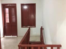 Título do anúncio: Apartamento de 52 metros quadrados no bairro Grajaú com 2 quartos