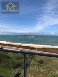 Título do anúncio: Apartamento 3 quartos na Praia de Itaparica Cód: 18681 C