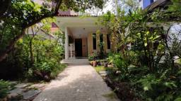 REF: CA019 - Casa Residencial a venda, Manaira, 3 quartos, Jardim