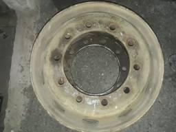 Vendo roda 22,5