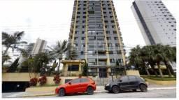 Apartamento com 98 m², 3 dormitórios sendo 1 suíte, no bairro Jardim da Saúde