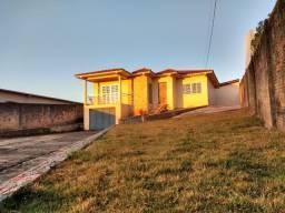 Casa em Reserva PR - ABAIXO DA AVALIAÇÃO