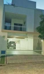 Venha viver em um sonho, Casa em condomínio á venda!
