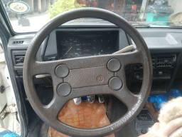 Vendo volante 4 bolas