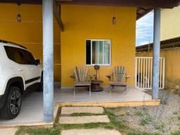 Título do anúncio: Casa em Morada do sol a 05 quadras do mar com 03 quartos 02 suites 04 vagas Vila Velha ES